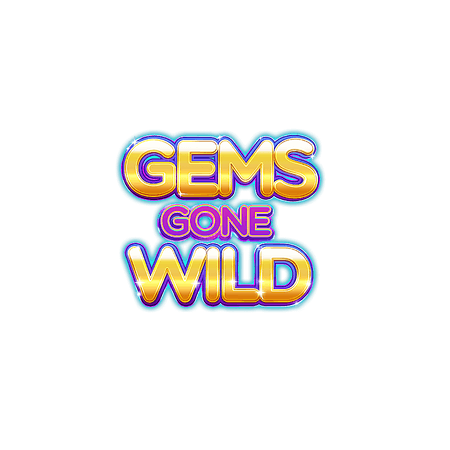 Gems Gone Wild on Paddy Power Games