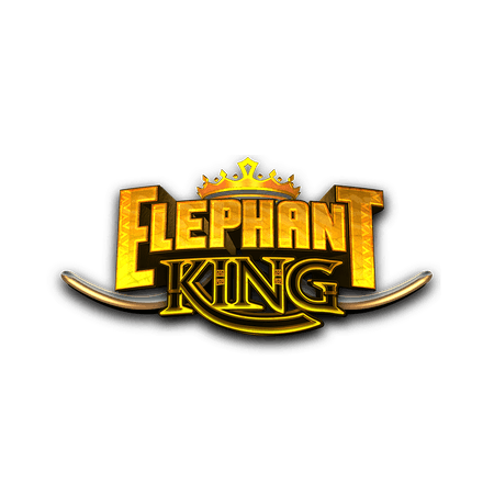Elephant King on Paddy Power Games