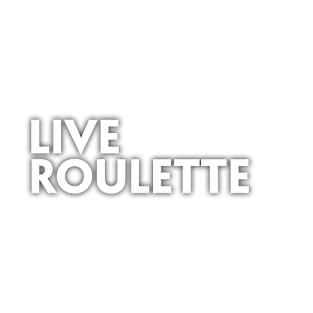 Paddy Power Live Roulette on Paddy Power Games
