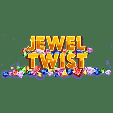 Jewel Twist on Paddy Power Bingo