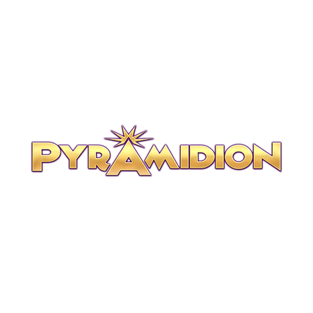 Pyramidion on Paddy Power Games