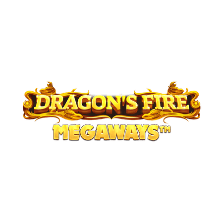 Dragon's Fire Megaways on Paddy Power Vegas