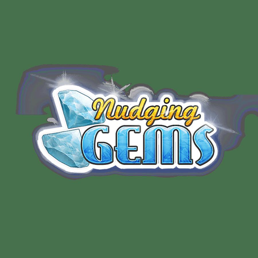 Nudging Gems