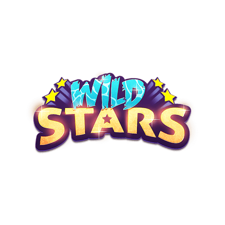 Wild Stars on Paddy Power Games