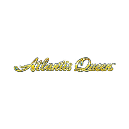 Atlantis Queen™ on Paddy Power Games