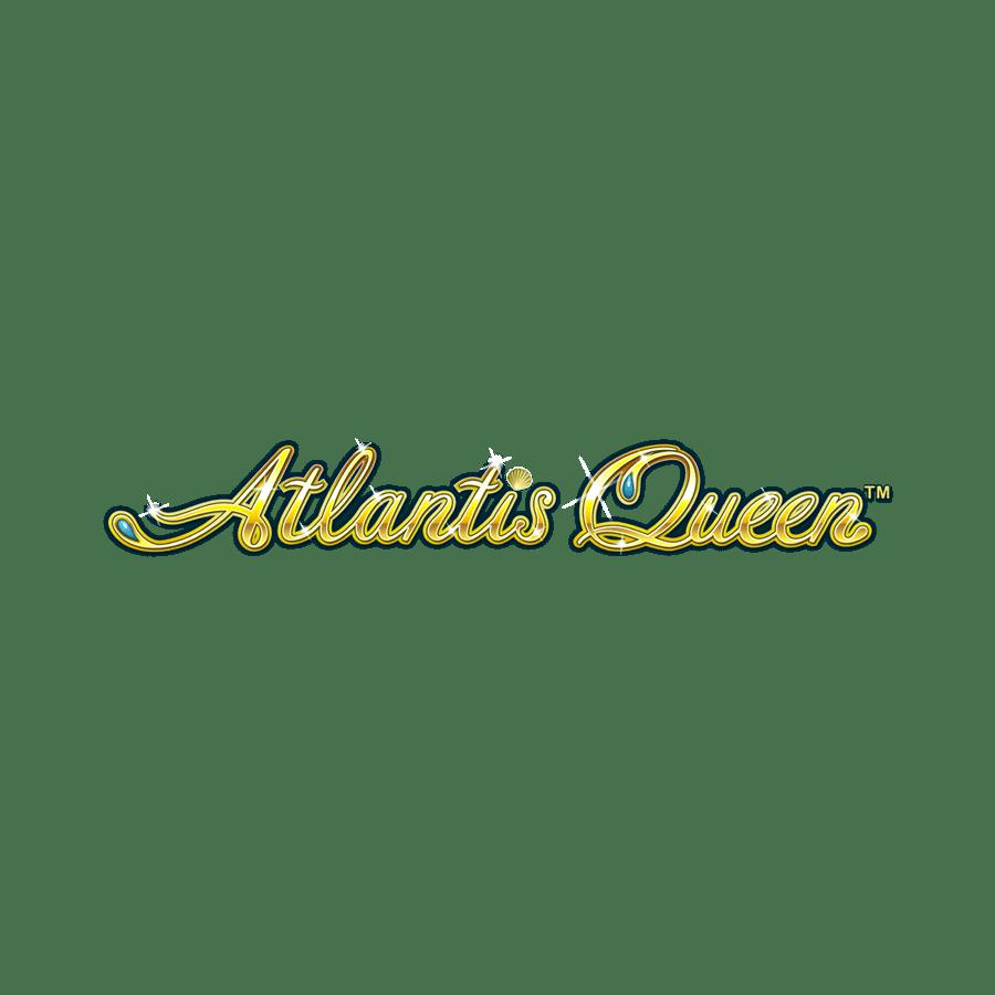 Atlantis Queen™
