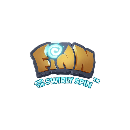 Finn and the Swirly Spin on Paddy Power Games