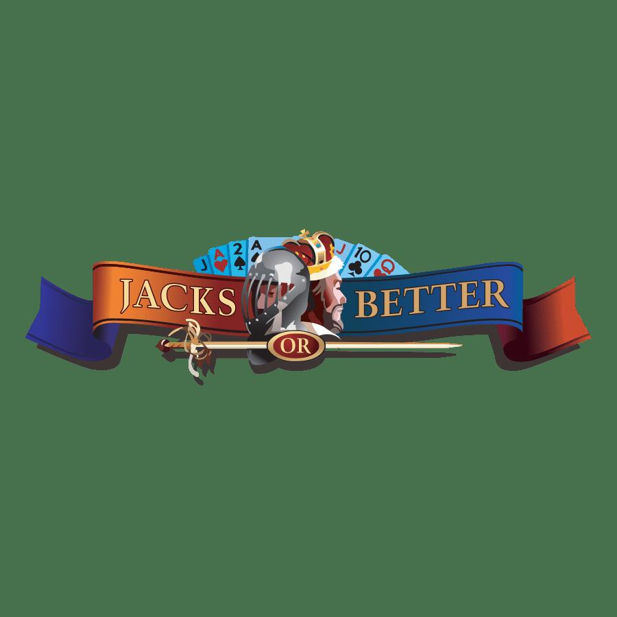 Jacks or Better 10-Lines