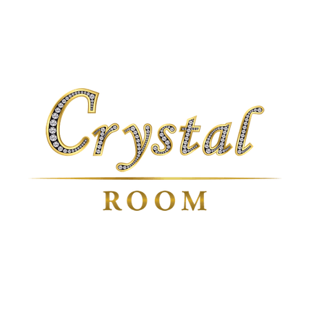 Crystal Room on Paddy Power Bingo