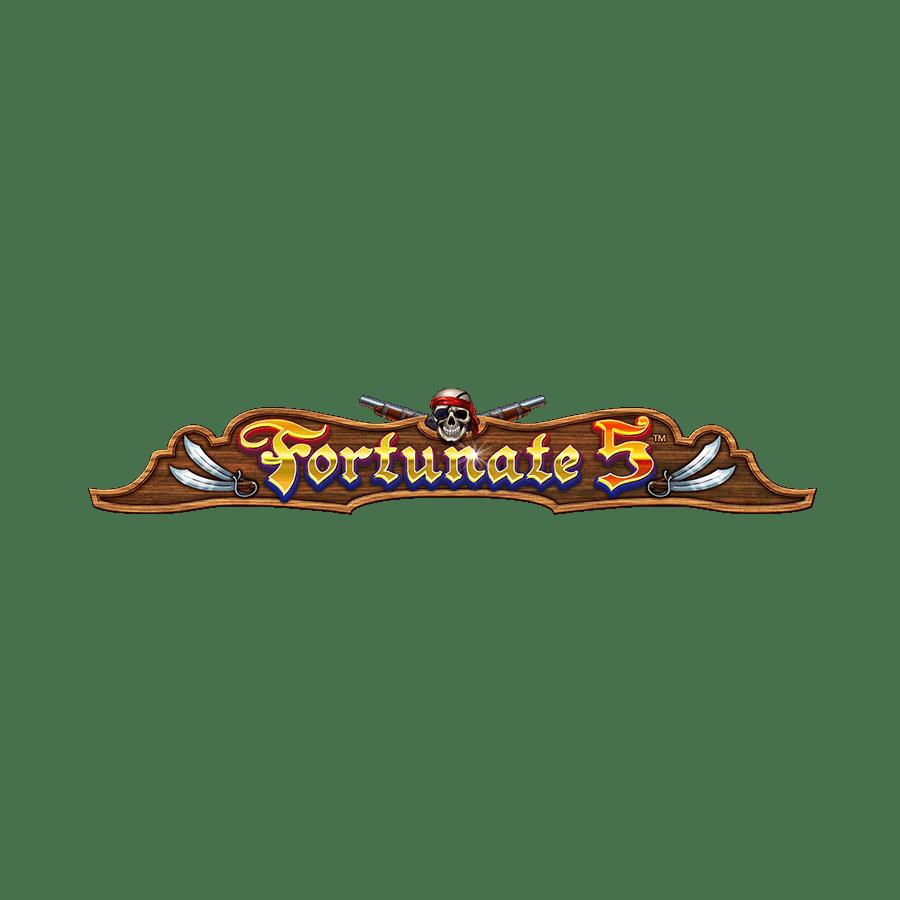 Fortunate 5™