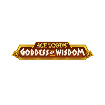 Age of the Gods™: Goddess of Wisdom on Paddy Power Games