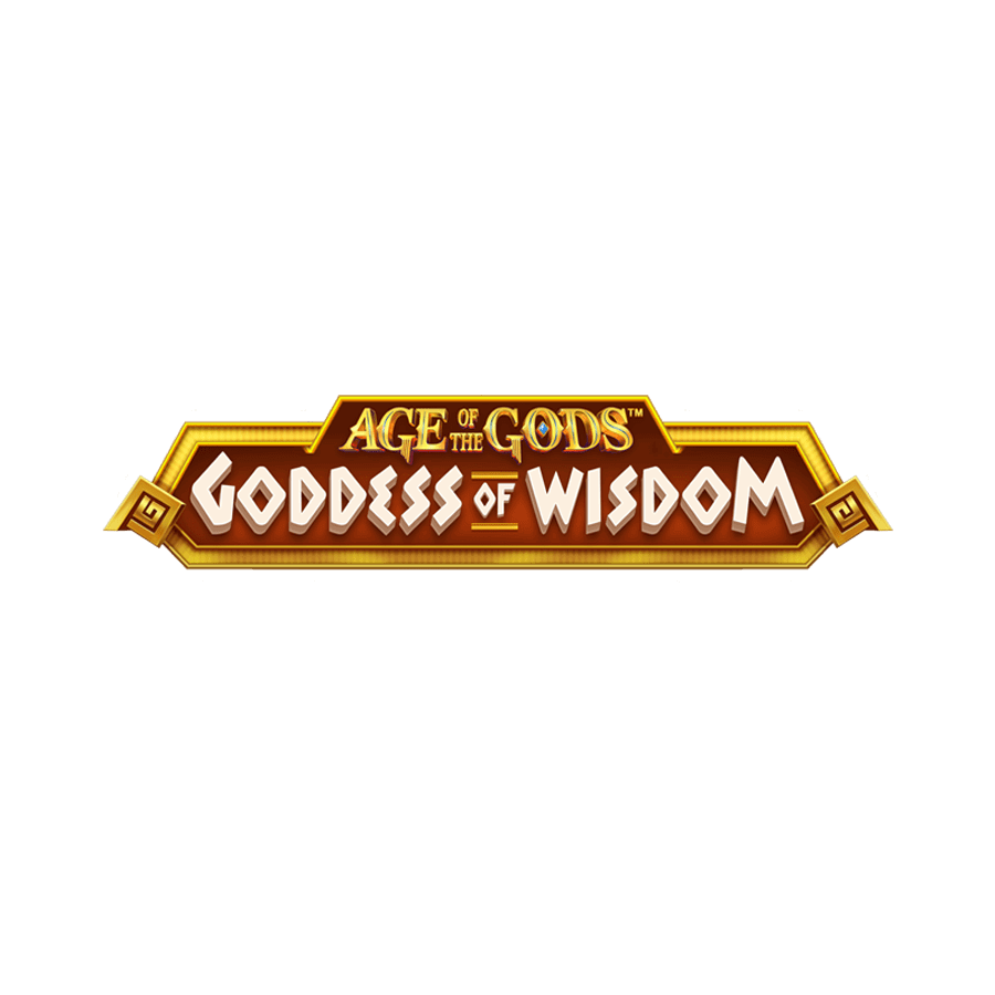 Age of the Gods™: Goddess of Wisdom