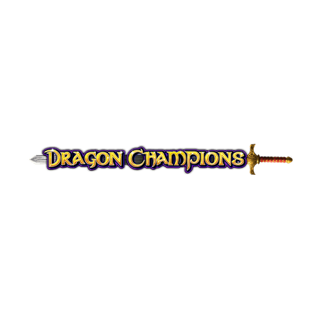 Dragon Champions on Paddy Power Games