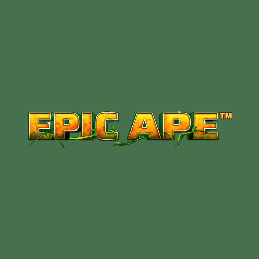 Epic Ape™