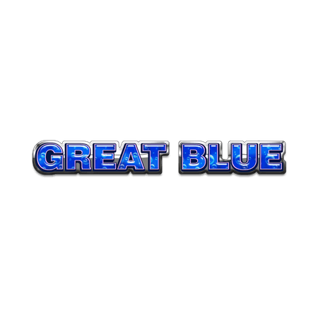 Great Blue on Paddy Power Games