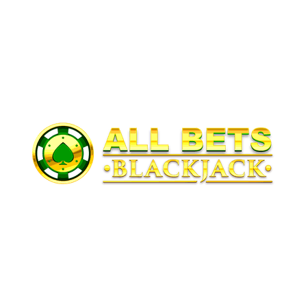 All Bets Blackjack on Paddy Power Games