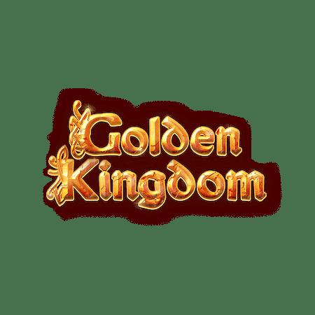 Golden Kingdom on Paddy Power Vegas