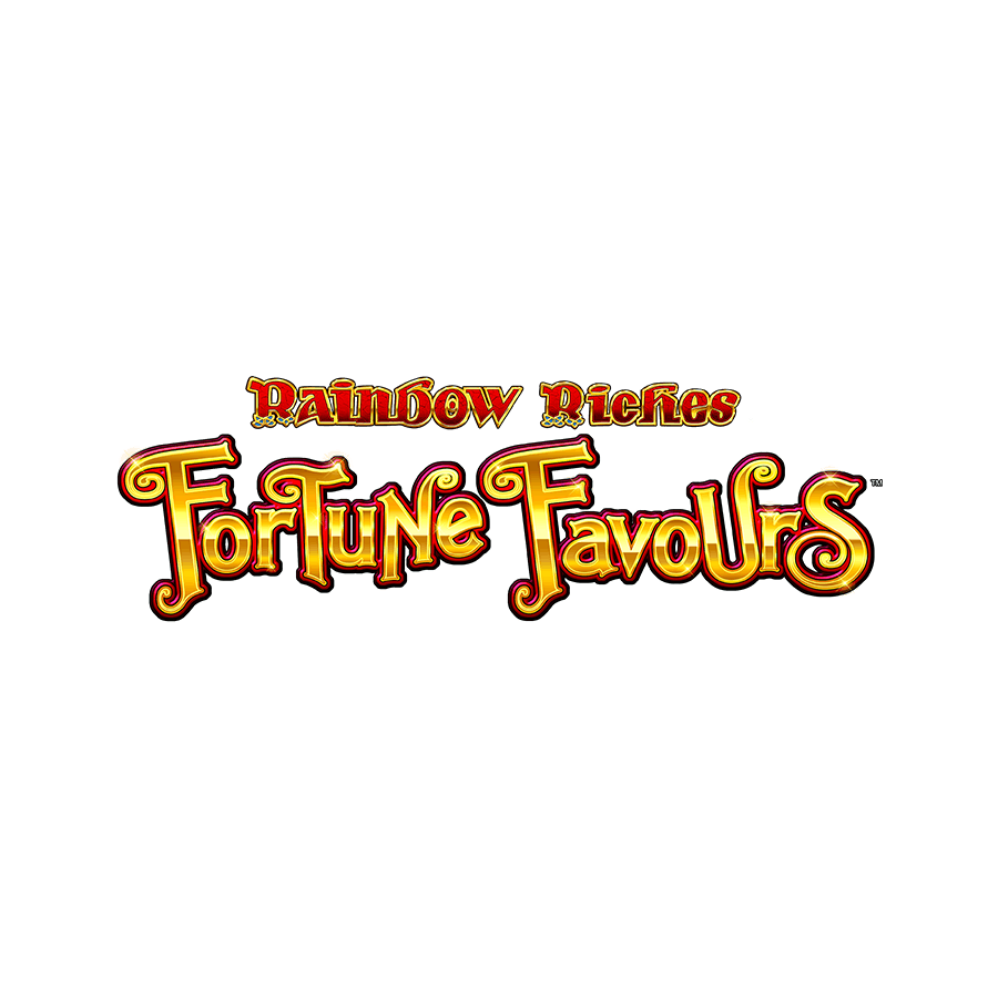 Rainbow Riches Fortunes Favour