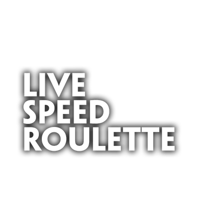 Live Speed Roulette on Paddy Power Games