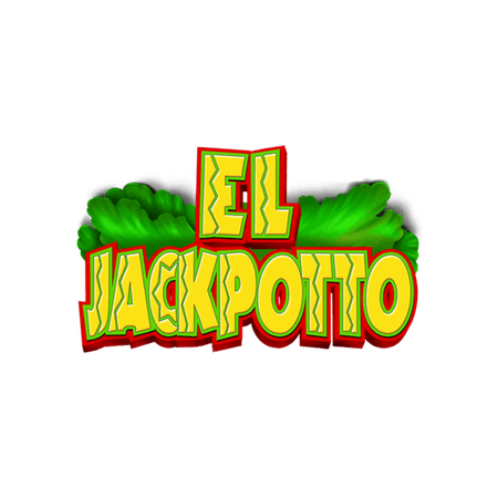 El Jackpotto on Paddy Power Games