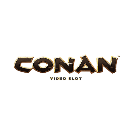 Conan on Paddy Power Games