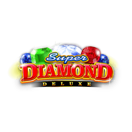 Super Diamond Deluxe on Paddy Power Games