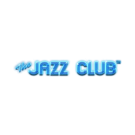 The Jazz Club™ on Paddy Power Casino