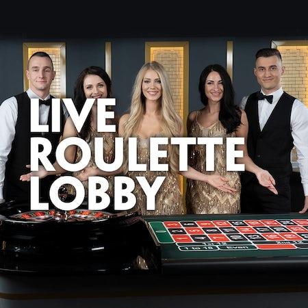 Best Casino Bonuses Offers Paddy Power Casino