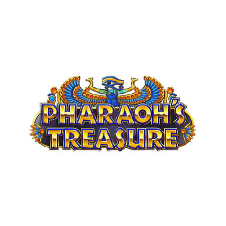 Pharaohs Treasure on Paddy Power Bingo