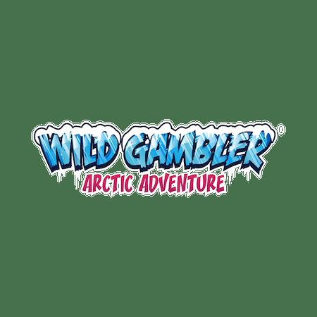 Wild Gambler Arctic Adventure on Paddy Power Casino