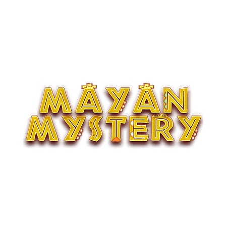 Mayan Mystery on Paddy Power Games