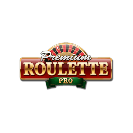 Premium Pro Roulette on Paddy Power Casino