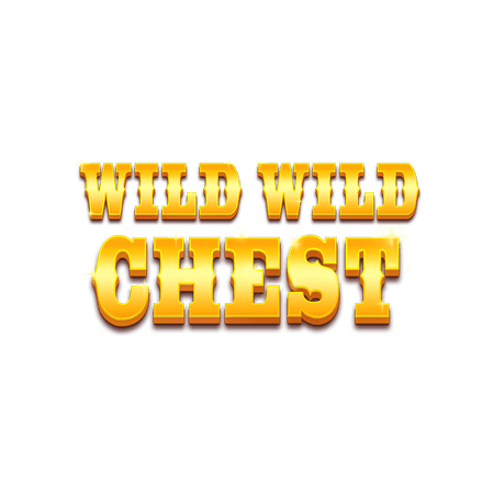 Wild Wild Chest on Paddy Power Bingo