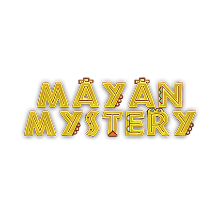 Mayan Mystery on Paddy Power Bingo