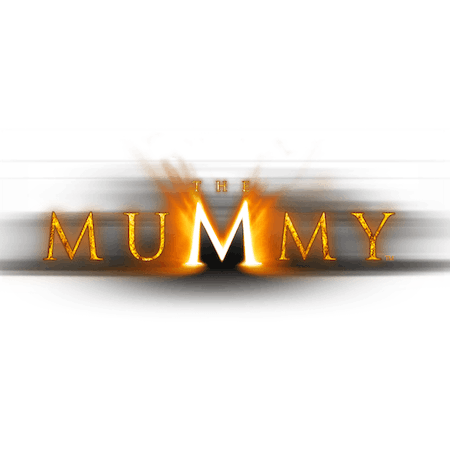 The Mummy on Paddy Power Games