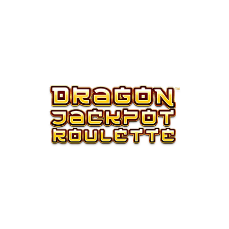 Dragon™ Jackpot Roulette on Paddy Power Casino