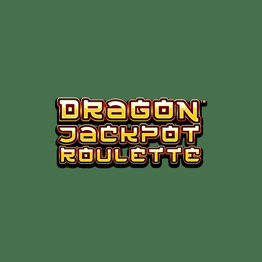 Dragon™ Jackpot Roulette