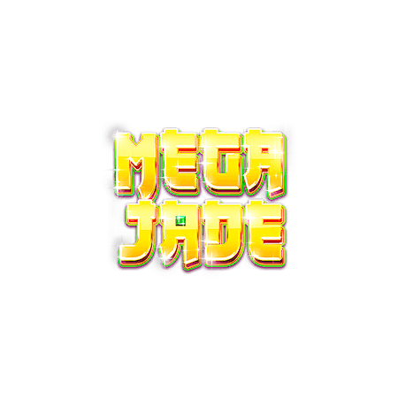 Mega Jade on Paddy Power Games