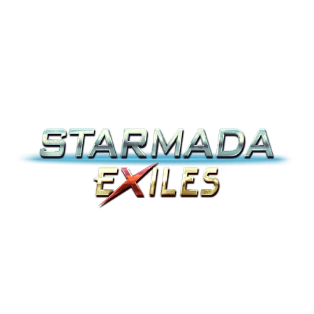 Starmada Exiles™ on Paddy Power Games