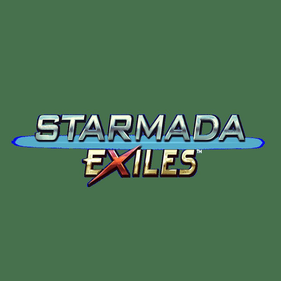 Starmada Exiles™