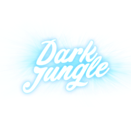 Dark Jungle on Paddy Power Games