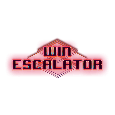 Win Escalator on Paddy Power Vegas