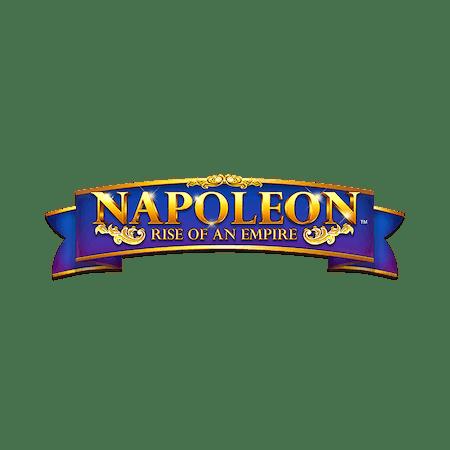 Napoleon on Paddy Power Bingo