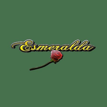 Esmeralda on Paddy Power Games
