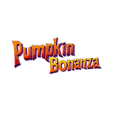 Pumpkin Bonanza on Paddy Power Games