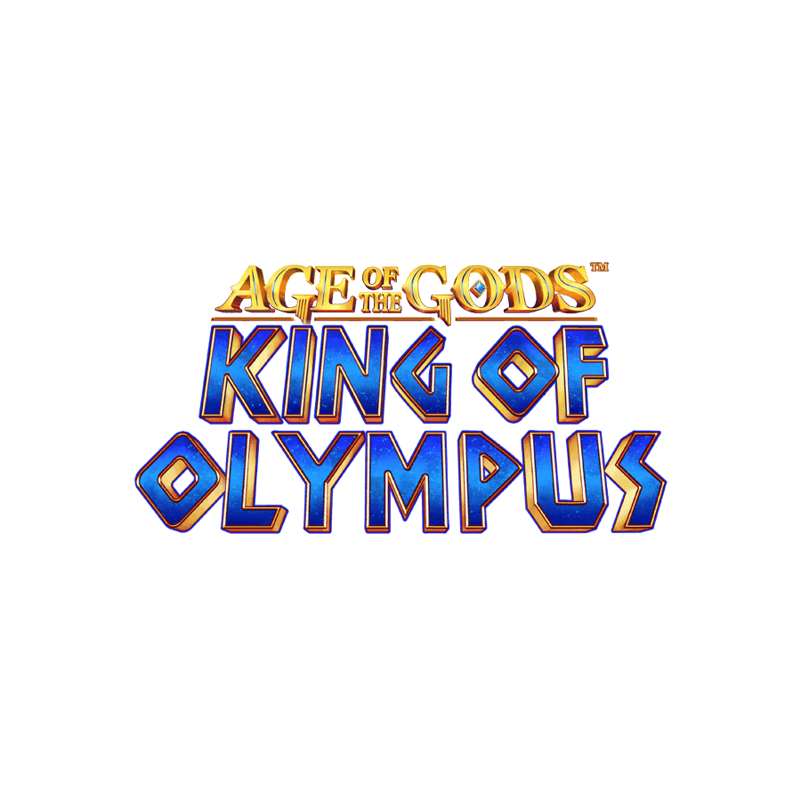 Age of the Gods™: King of Olympus
