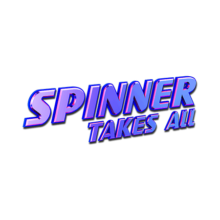 Spinner Takes All on Paddy Power Games