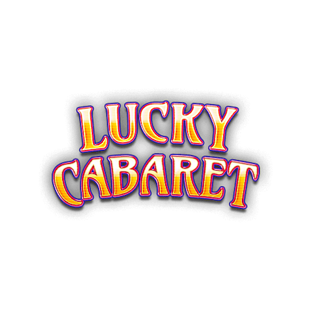 Lucky Cabaret on Paddy Power Vegas