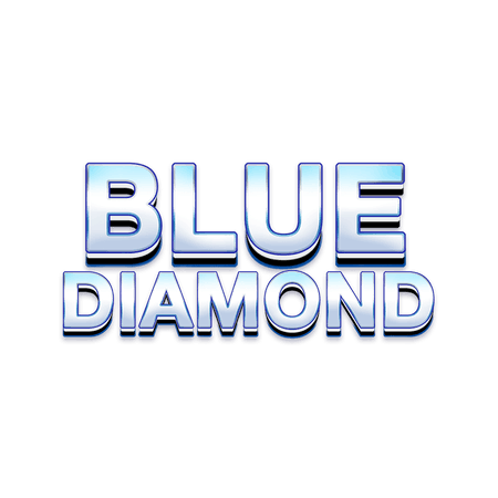 Blue Diamond on Paddy Power Games
