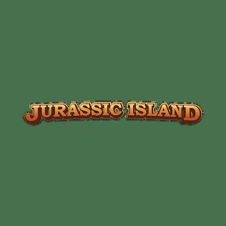 Jurassic Island on Paddy Power Casino